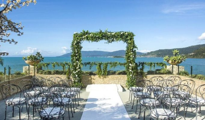 Plan Your Wedding Australia