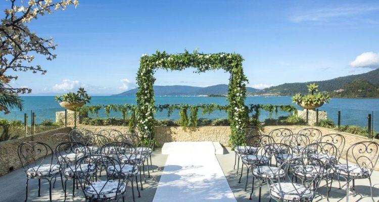 Plan Your Wedding Australia